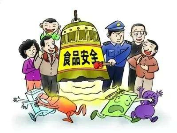 湖南公布近期食品抽检信息,设计农兽药残留、微生物污染等问题