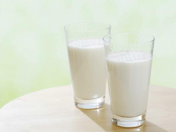 风途蛋白质检测仪确保牛奶质量