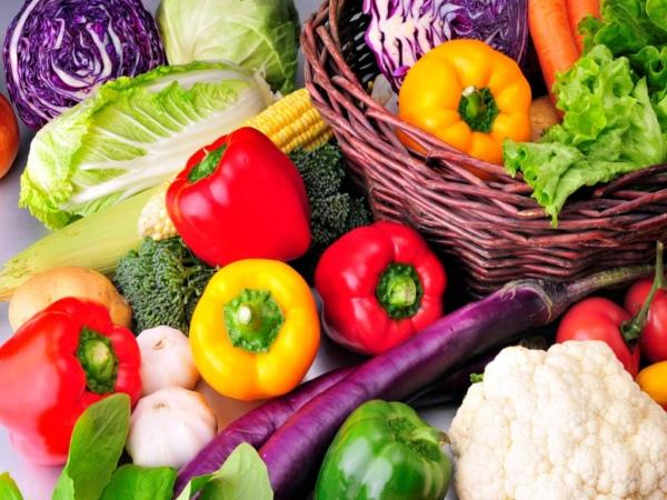 甘肃通报16批次不合格食品,涉及微生物污染、质量指标等问题