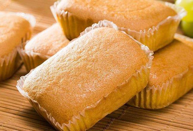 江苏公布9批次不合格食品 涉及食品添加剂、微生物污染等问题