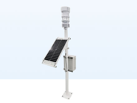 便携式气象站优点.便携式气象站多少钱